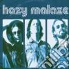 Hazy Malaze - Hazy Malaze