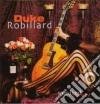 Duke Robillard - Exalted Lover