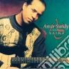 Amar Sundy - Najma