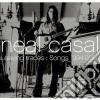 Neal Casal - Leaving Traces'94'04-2cd
