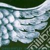 Chris Whitley - War Crime B.-dig. 04
