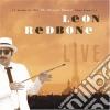 Leon Redbone - Live