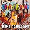 Duke Robillard - Guitar Groove-a-rama