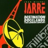 Jean Michel Jarre - Live Docklands