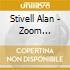 Stivell Alan - Zoom 1970-1995 (2 Cd)