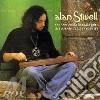 Stivell Alan - Journee A La Maison