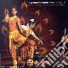 Raghunath Manet- Pondichery Ii