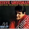 Grossman Steve - Do It