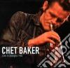Chet Baker - In Bologna