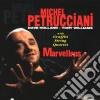 Michel Petrucciani - Marvellous