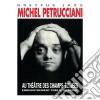 Michel Petrucciani - Solo Au Theatre Des Champs-elysees