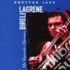 Bireli Lagrene - My Favorite Django