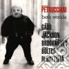 Michel Petrucciani - Both Worlds