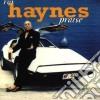 Roy Haynes - Praise