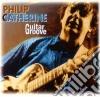 Philip Catherine - Guitar Groove