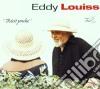 Eddy Louiss - Recit Proche