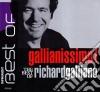 Richard Galliano - Gallianissimo - The Best Of