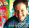 Franck Avitabile - Bemsha Swing