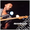 Marcus Miller - The Ozell Tapes (live)