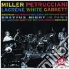 Michel Petrucciani / Marcus Miller / Bireli Lagrene - Dreyfus Night In Paris