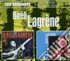Bireli Lagrene - Live Marciac Blue Eyes