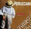 Michel Petrucciani - So What - Best Of