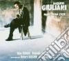 Rosario Giuliani - More Than Ever
