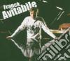 Franck Avitabile - Just Play