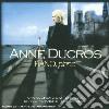 Anne Ducros - Piano, Piano