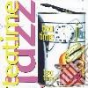 TEATIME JAZZ - LE JAZZ CA CONSERVE