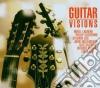 Guitar Visions