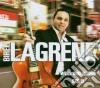 Bireli Lagrene - Wdr Big Band - Solo