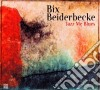 Bix Beiderbecke - Jazz Me Blues - Jazz Reference Collection