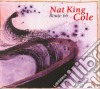 Nat King Cole - Route 66 - Jazz Reference Collection