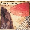 Coleman Hawkins - Body And Soul - Jazz Reference Collection