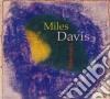 Miles Davis - Milestones - Jazz Reference Collection