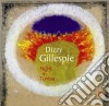 Dizzy Gillespie - Night In Tunisia - Jazz Reference Collection