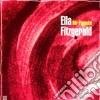Ella Fitzgerald - Mr. Paganini - Jazz Reference Collection