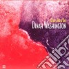Dinah Washington - Blues For A Day - Jazz Reference Collection