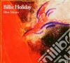 Billie Holiday - Blue Moon - Jazz Reference Collection