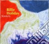 Billie Holiday - Tenderly - Jazz Reference Collection