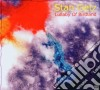 Stan Getz - Lullaby Of Birdland - Jazz Reference Collection
