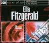 Ella Fitzgerald - Mr.Paganini / Lady Be Good