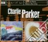 Charlie Parker - April In Paris / Now's The Time