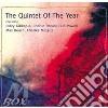 Quintet Of The Year  (The) - The Quintet Of The Year