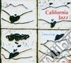 CALIFORNIA JAZZ - JASMINE