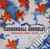 Cannonball Adderley - Bohemia After Dark