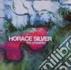 Horace Silver - The Preacher