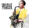 Charlie Parker - Jazz Reference Collection