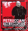 Petrucciani Michel - The Complete Dreyfus Jazz Recordings [10 Cd Box Set]